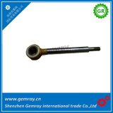 Rod 23A-63-52121 for Gd511A-1 Spare Parts