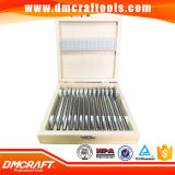 13PCS Wood Working Spade Drills Set