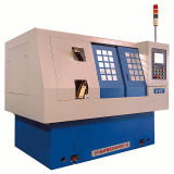 CNC Rig Grinder 3mk226 for Tapered Roller Bearing Inner Ring
