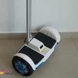 Gift Toy Car Electric Scooter for Kid