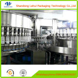 Mineral Water Filling Machine with SGS Certificate