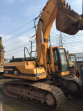 Used Cat Excavator Caterpillar 325bl for Sale