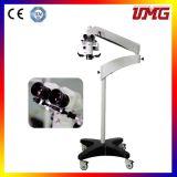 High Quality Digital Dental Operating Microscope Hospital Equipment