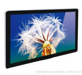 Yashi Ultra Narrow 3.5mm 5.5mm Video Wall LCD Splicing Screen