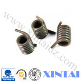 Custom Steel Antirust Torsion Spring