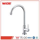 Cheap Copper Single Cold Kitchen Faucet with Large Enterprises That Defend Bath