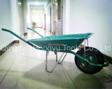 Good Quality Heavy Duty Construction Wheelbarrow