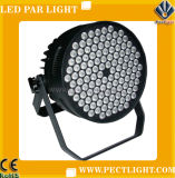 IP65 High Power 120 3W Can Stage Light LED PAR