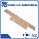 OEM/ODM New Material Waterproof Non-Slip Anti-Fire WPC Timber Flooring