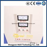 0.5kVA Voltage Regulator Hot Sale