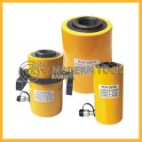(RCH Series) Hollow Plunger Hydraulic Jack