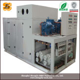 High Quanlity Marine Packaged Unit for Air Conditioner