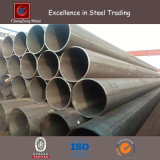 GB 20# Big Size Mild Steel Pipe (CZ-RP24)