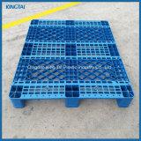 Heavy Duty Warehouse Plastic Storage Pallet with Best Price