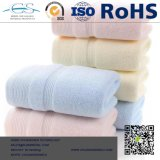 China Manufacturer Supply High Quality Wholesale Cotton Bath Towels Low Price