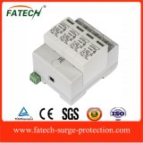 CE Approved SPD Surge Protection Device (Protector arrester)