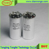 Factory Direct New Design Running Capacitor Cbb65 Wholesale