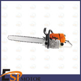 Ms660 Chainsaw and Chain Saw Ms381 Gasoline Chainsaw