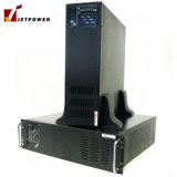 H-3ks 3kVA UPS True Sine Wave Low Frequency Single Phase Line Interactive UPS