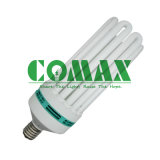 8u T5 200W High Power Energy Saving Lamp