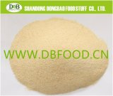 Dehydrated Garlic Granule From Perfectly Seasoned Factory