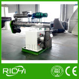 China Manufacturer Offer Chicken Cattle Pellet Feed Making Machine