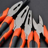 Professional Combination Pliers Multi Function Pliers
