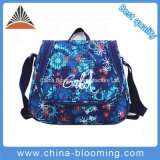 Outdoor Aluminum Foil Insulated Lunch Picnic Cooler Cool Bag