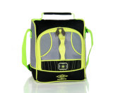 Insulated Picnic Collapsible Food Cooler Bags for Food (BU21048)