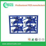 Memory Card Circuit Board Competitive Price PCB with PCB Assembly