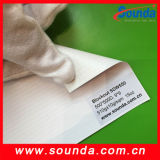 Lower Price 13oz PVC Blockout Flex Banner