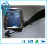 Under Vehicle Search Camera Under Vehicle Video Inspection Camera