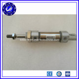 Cdm2e20-D3007-15 Standard Stainless Steel Double Acting Mini Pneumatic Air Cylinder