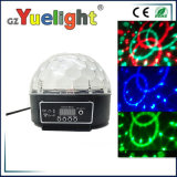 OEM ODM Disco Party LED Light Stage Lighting