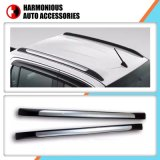 OE Style Roof Racks for Toyota Hilux Revo 2015