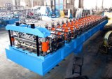 Roof Roll Forming Machine with Better Price