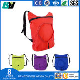 High Quality Drawstring Backpack Bag