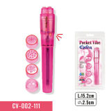 Extra Long Mini Vibe / Vibrator / Adult Sex Toy