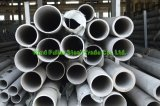 Best Quality ASTM 316 Flexible Stainless Steel Pipe From China