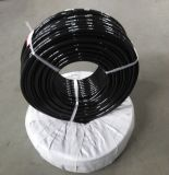 Bending Resistance Super Flexible Cable Electric Cable