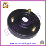 Suspension Iron Auto Rubber Spare Parts for Honda (51675-SM4-004)