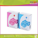 Customized Printing Client Brand for Perfume Packaging Paper Gift Box
