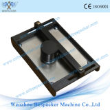 Printing Validity Date Rectangle Plate Pad Printer