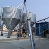Precise Tower Weighing Equipment
