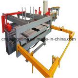 Full Automatical Edge Cutting Saw/Machine/Edge Trimming Saw for Plywood Board