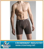 Comfortable Underwear / Boxer Shorts for Adult Men