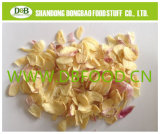 Ad Garlic Flake with Good Quality