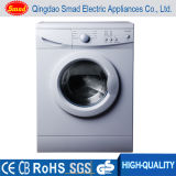 7 Kg Fully Automatic Front Load Laundry Washer Machine Wholesale
