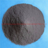 Nickel Powder with High Purity and High Quality