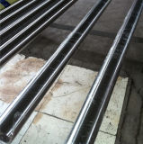 Polished Round Bar Alloys of Monel Metal K500